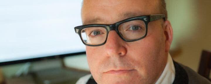 マーク・ドーソン: Kindleストアで最も有名になったインディ作家(ケーススタディ)